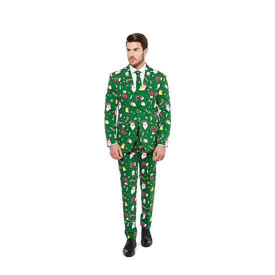 Opposuits Opposuits 3 Pc Suit Set
