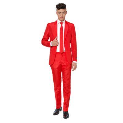 Suitmeister Suitmeister 3-pc. Suit Set