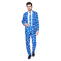 suitmeister novelty suits