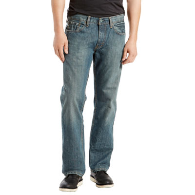 Levi's® 559™ Relaxed Straight Jeans - Big & Tall