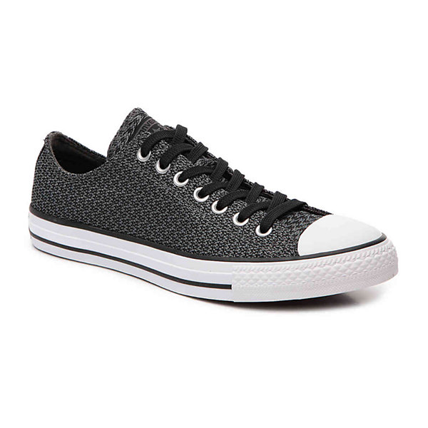 Converse Chuck Taylor All Star High Street - Ox Mens Sneakers