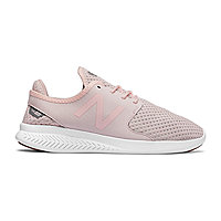 New Balance Coast Womens Running Shoes