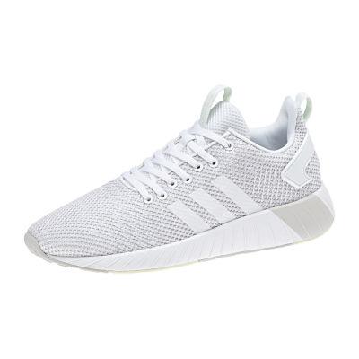 adidas Questar Byd Womens Running Shoes