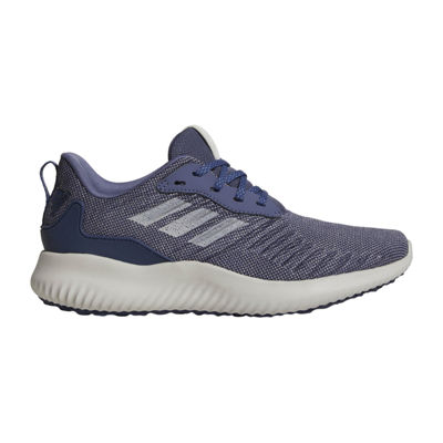 adidas Alphabounce RC Womens Running Shoes