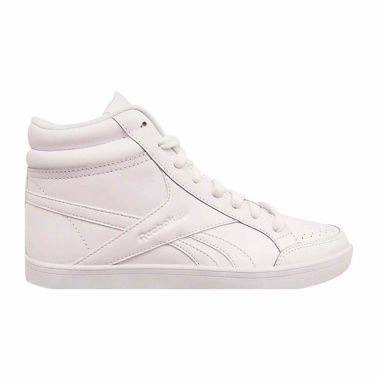 Reebok Aspire Womens Sneakers