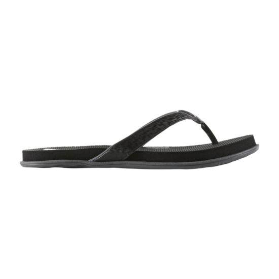 adidas Cloudfoam One Y Womens Slide Sandals