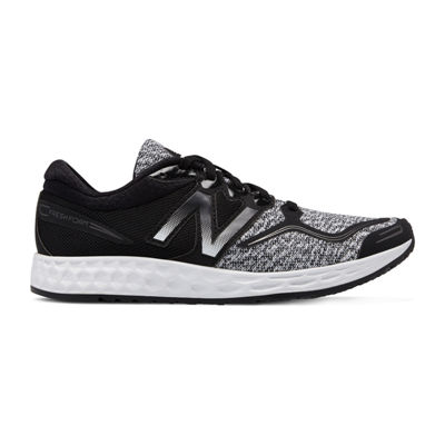 New Balance Veniz Womens Running Shoes Lace-up