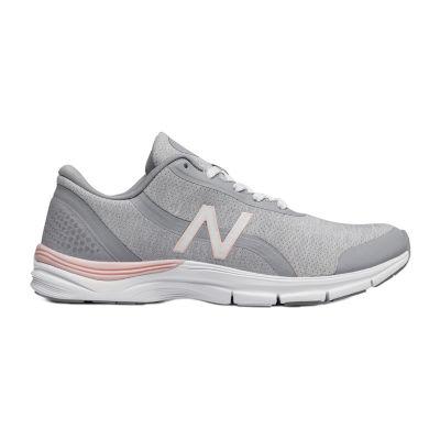 New Balance 711 Womens Training Shoes Lace-up
