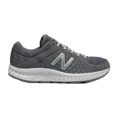 New Balance 420 Womens Running Shoes Lace-up