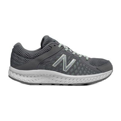 New Balance 420 Womens Lace-up Running Shoes