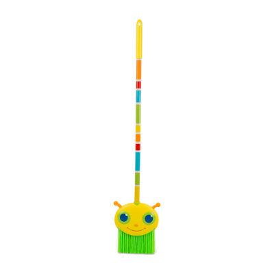 Melissa & Doug® Giddy Buggy Broom
