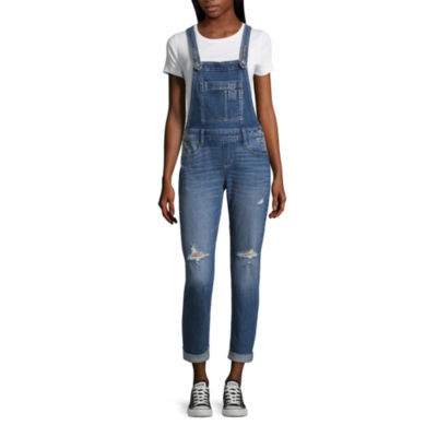 Arizona Overalls-Juniors