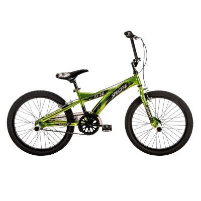 "Huffy Spectre 20"" Bike"