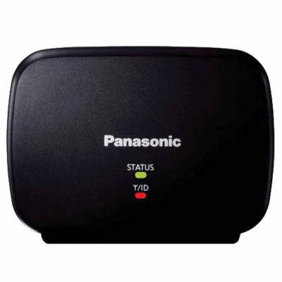 Panasonic KX-TGA405B1 Range Extender for DECT 6.0+ Cordless Phone Systems
