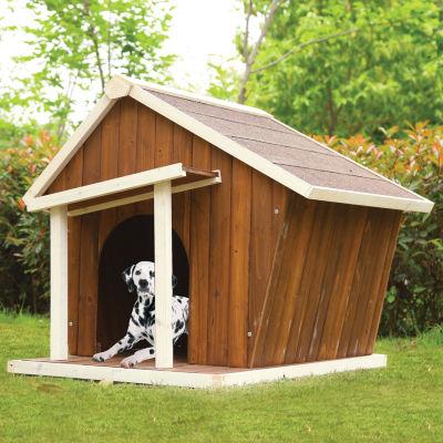 Rylee Dog House