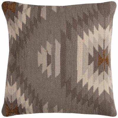 Rizzy Home Ivanna Southwestern Decorative Pillow