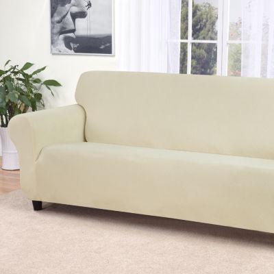 Day Break Slipcover Sofa