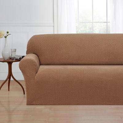 Mason Slipcover Sofa