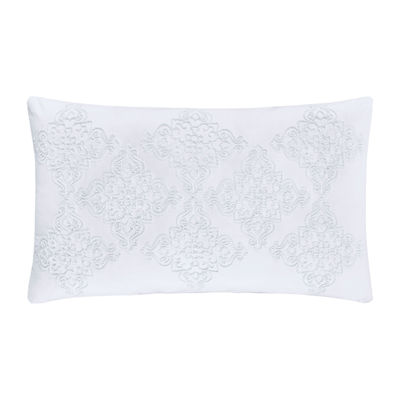 Queen Street Lola Rectangular Throw Pillow