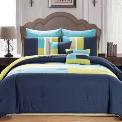Duck River Desiree Comforter Set