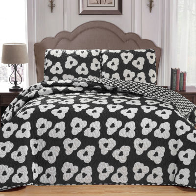 Duck River Mccubbins 3PC Bedspread Set