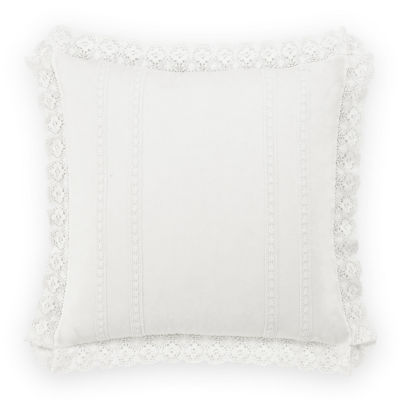 Laura Ashley Annabella European Sham