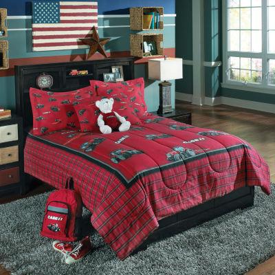 2-pc. Comforter Set