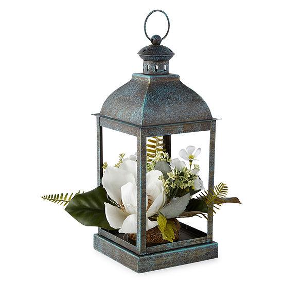 JCPenney Home Decorative Lantern