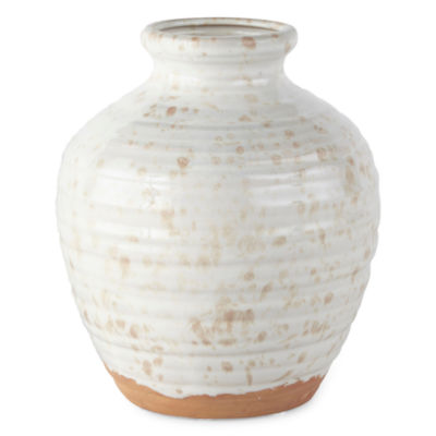 JCPenney Home Origins Small Vase