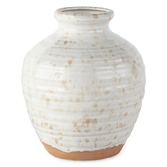 JCPenney Home Origins Vase