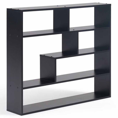 Danya B. Large Rectangular Shelf Unit