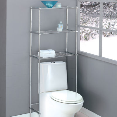 Organize It All Spacesaver