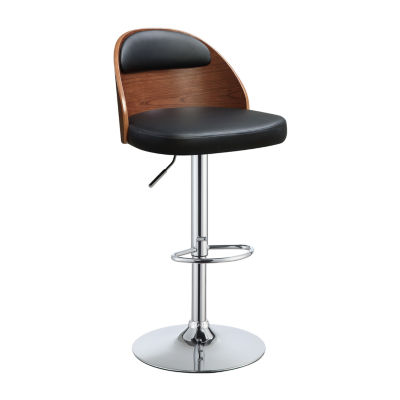 Camila Swivel Bar Stool