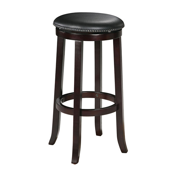 Chelsea 2-pc. Swivel Bar Stool