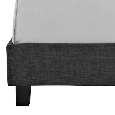 Picket House Furnishings Jana Platform Bed