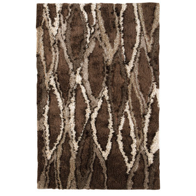 Signature Design by Ashley Calan Rectangular Rugs