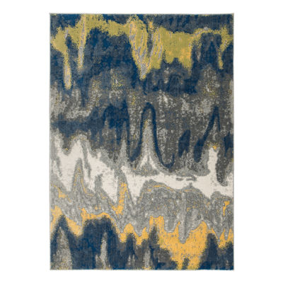 Signature Design by Ashley Alanson Rug