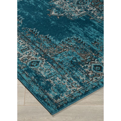 Signature Design by Ashley® Moore Rug