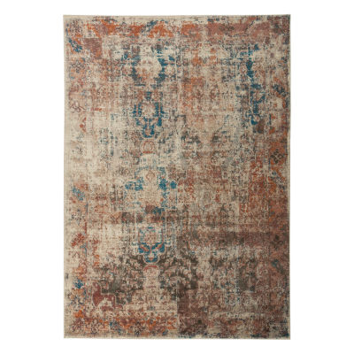 Signature Design by Ashley® May Rug