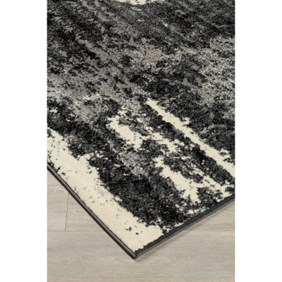 Signature Design by Ashley® Roskos Rug