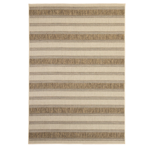 Signature Design by Ashley® Makai Rug