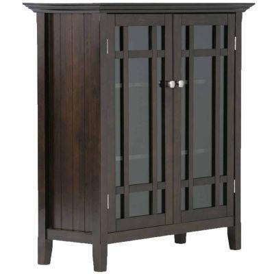 Bedford Medium Storage Cabinet