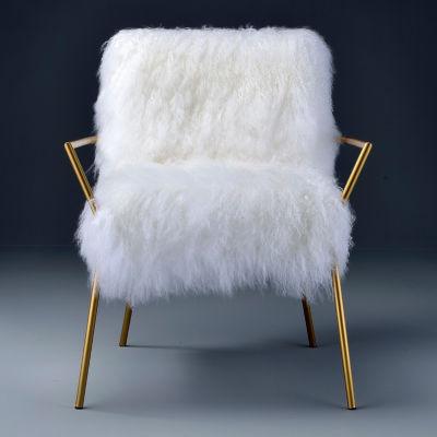 Bagley Armchair