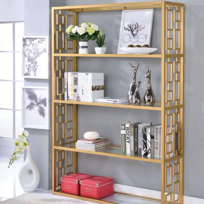 Blanrio Bookcase