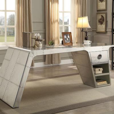 Brancaster Desk
