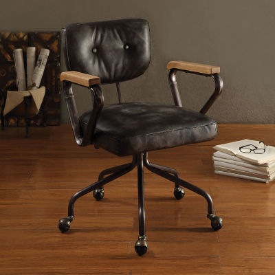 Hallie Office Chair