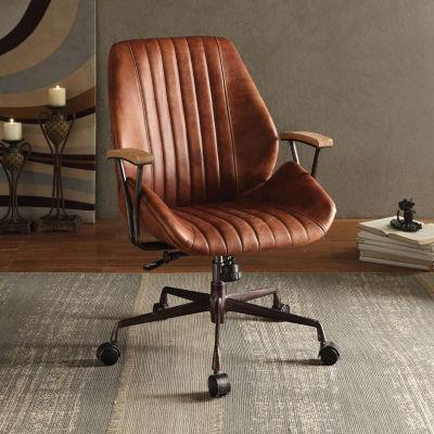 Hamilton Office Chair