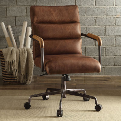 Harith Office Chair