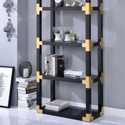 Lafty Bookcase