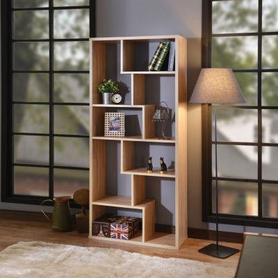 Mileta Ii Bookcase